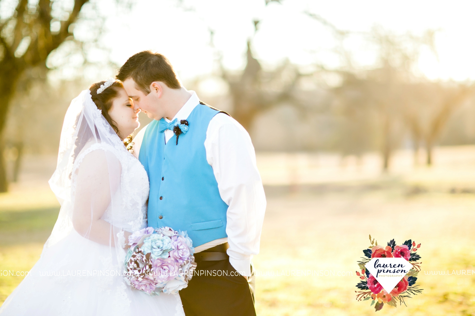 durant-oklahoma-methodist-church-fort-washita-wedding-photographer-00014.jpg