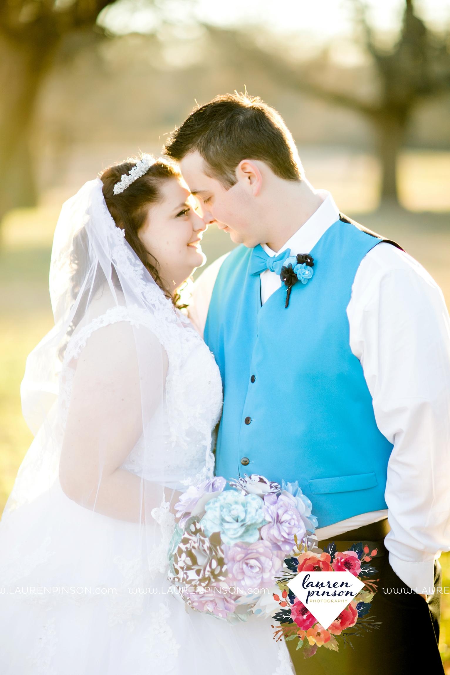 durant-oklahoma-methodist-church-fort-washita-wedding-photographer-00013.jpg