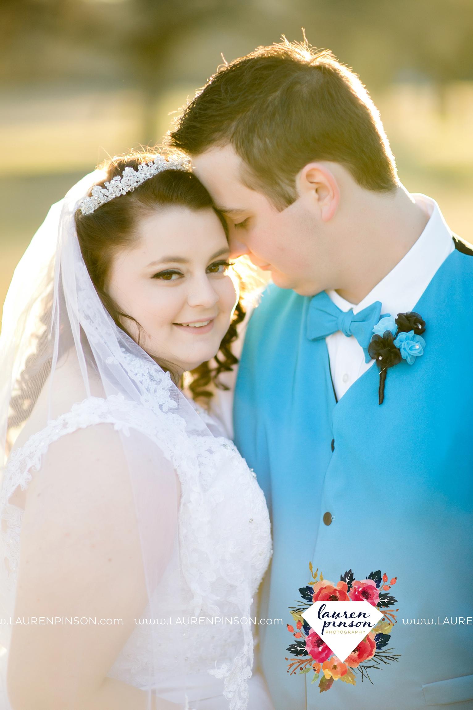 durant-oklahoma-methodist-church-fort-washita-wedding-photographer-00015.jpg