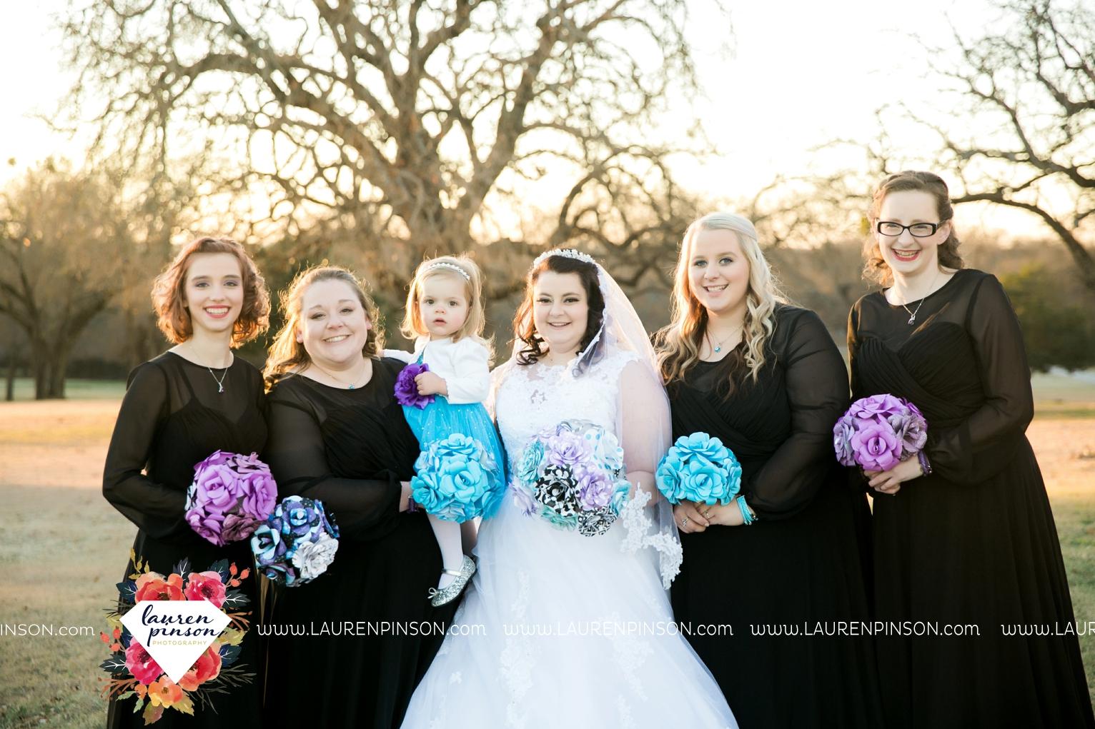 durant-oklahoma-methodist-church-fort-washita-wedding-photographer-00018.jpg