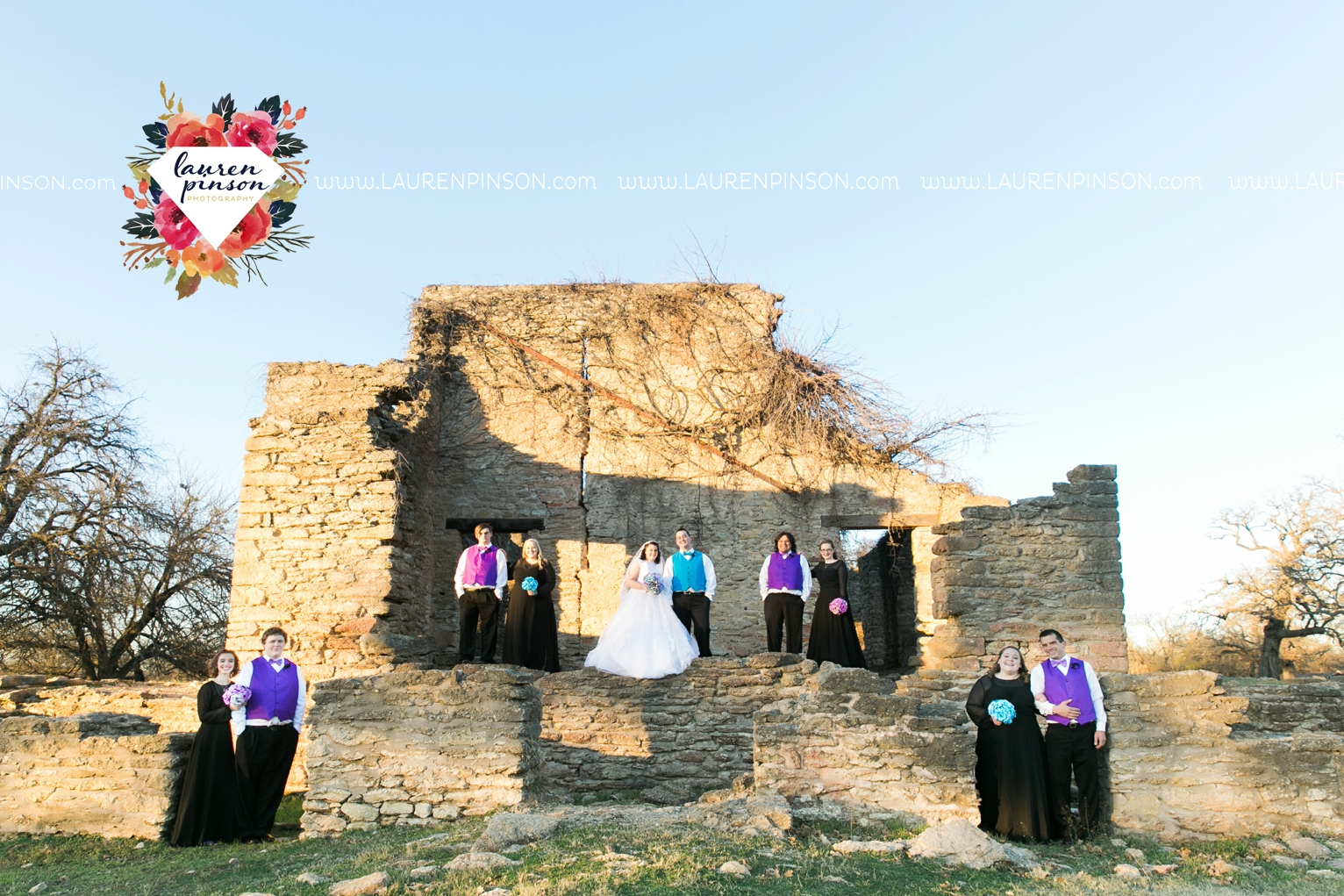 durant-oklahoma-methodist-church-fort-washita-wedding-photographer-00017.jpg