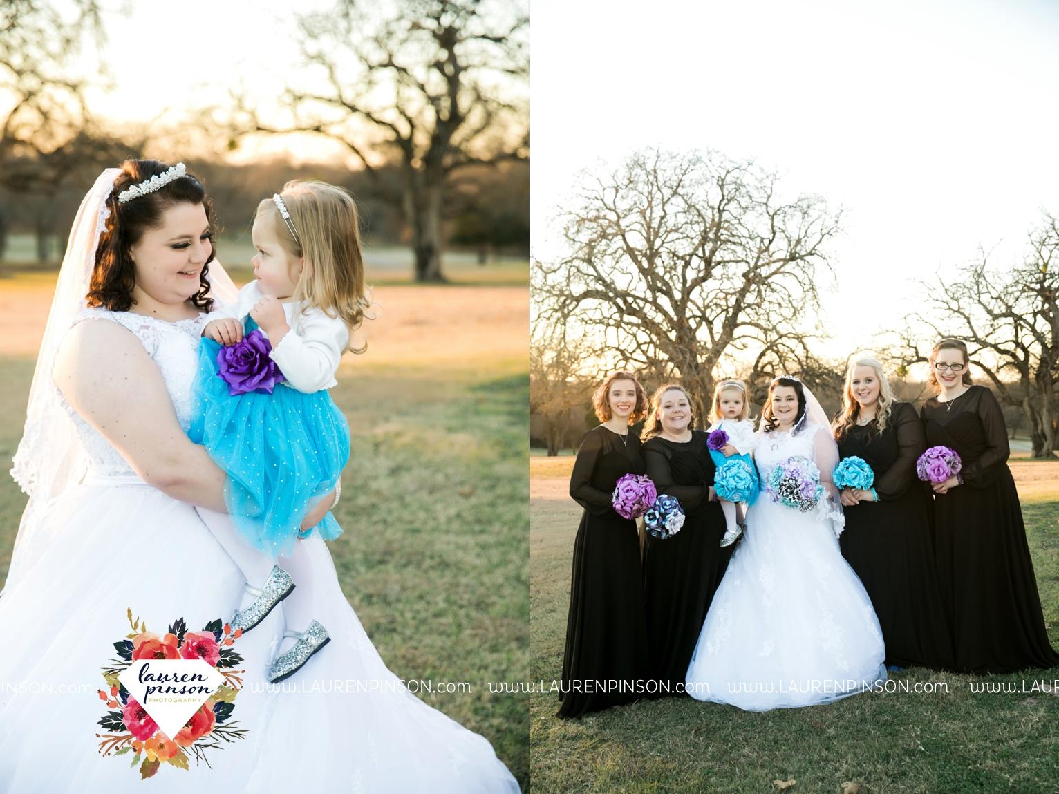 durant-oklahoma-methodist-church-fort-washita-wedding-photographer-00020.jpg