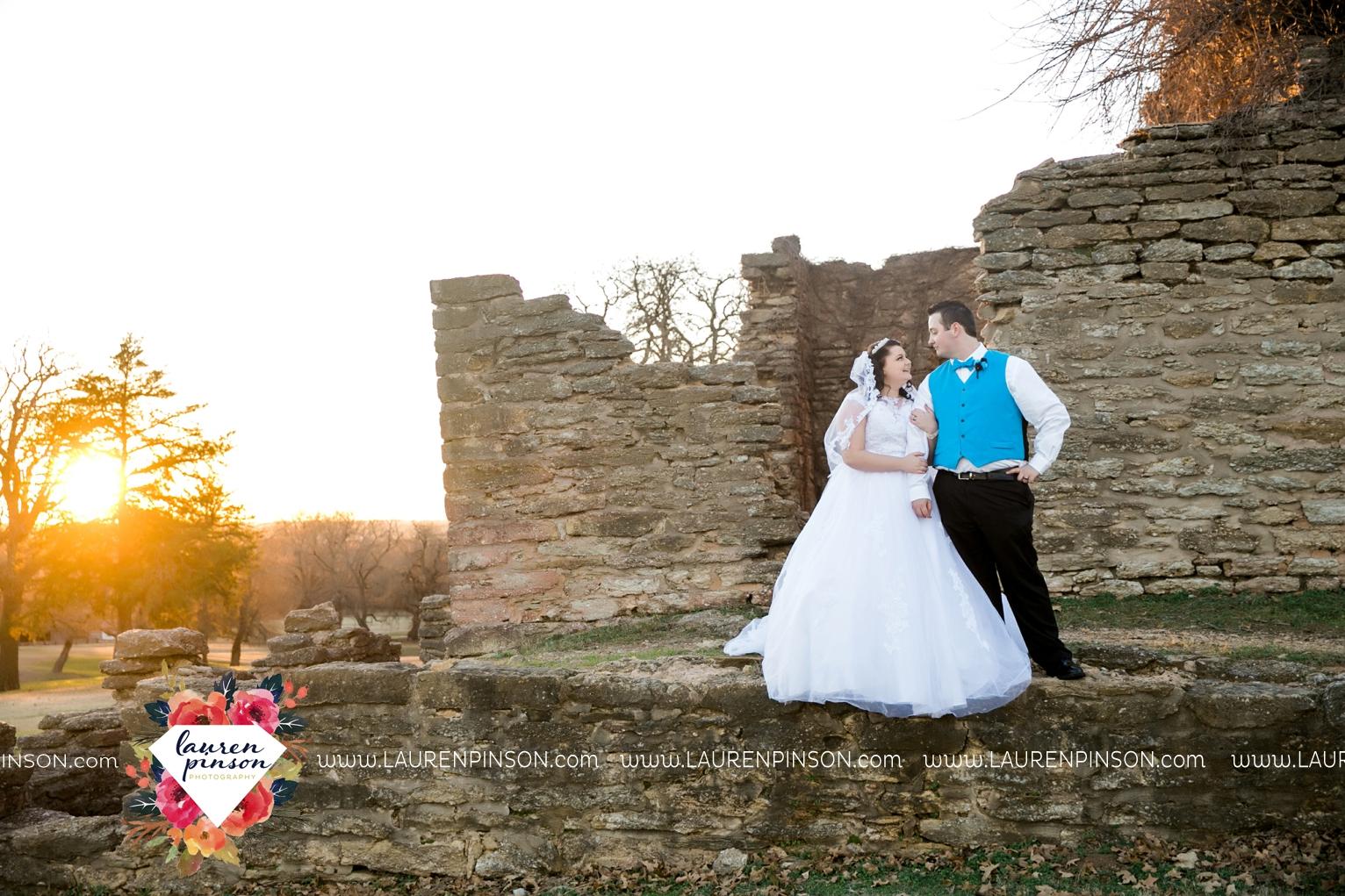 durant-oklahoma-methodist-church-fort-washita-wedding-photographer-00021.jpg