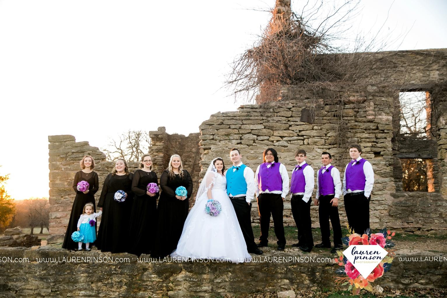 durant-oklahoma-methodist-church-fort-washita-wedding-photographer-00022.jpg