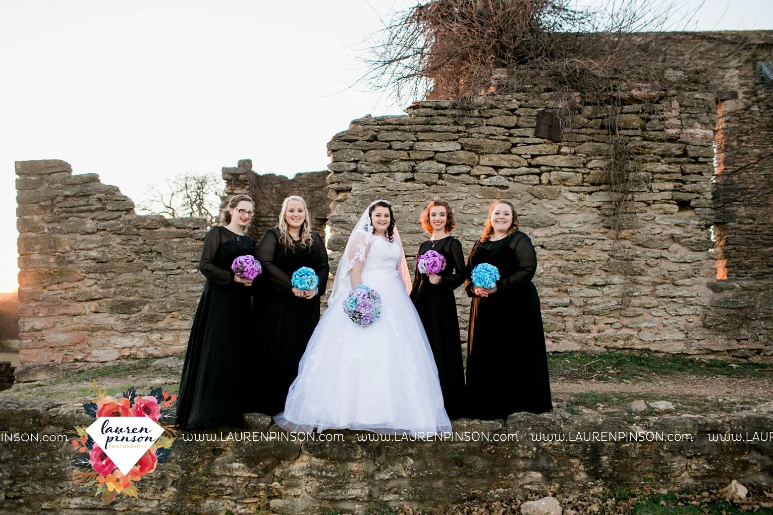 durant-oklahoma-methodist-church-fort-washita-wedding-photographer-00024.jpg