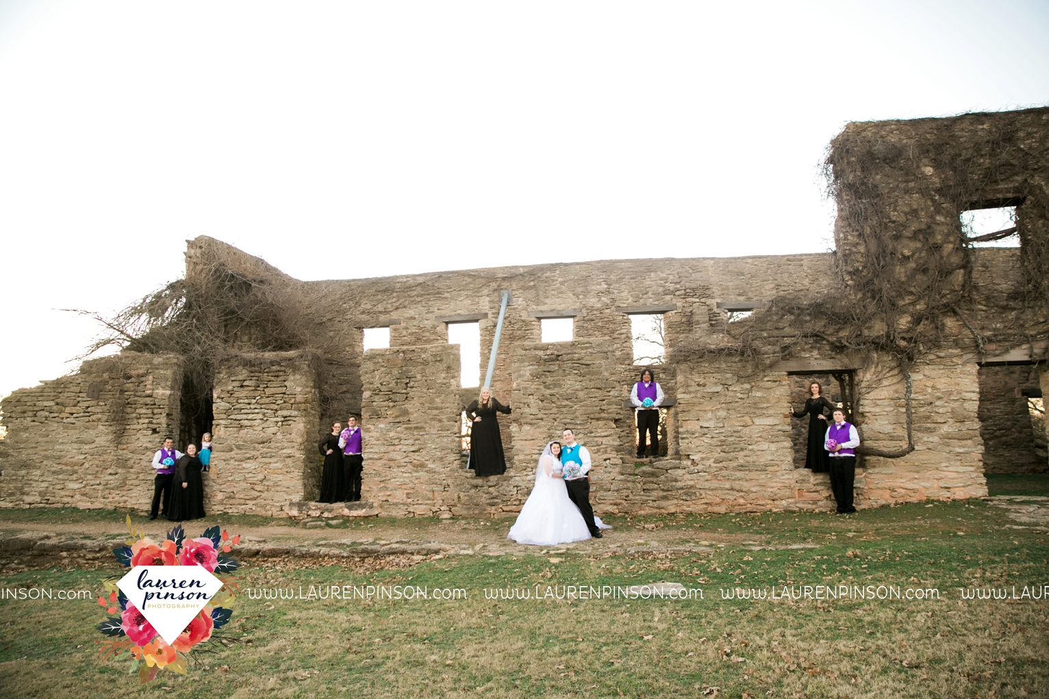 durant-oklahoma-methodist-church-fort-washita-wedding-photographer-00026.jpg
