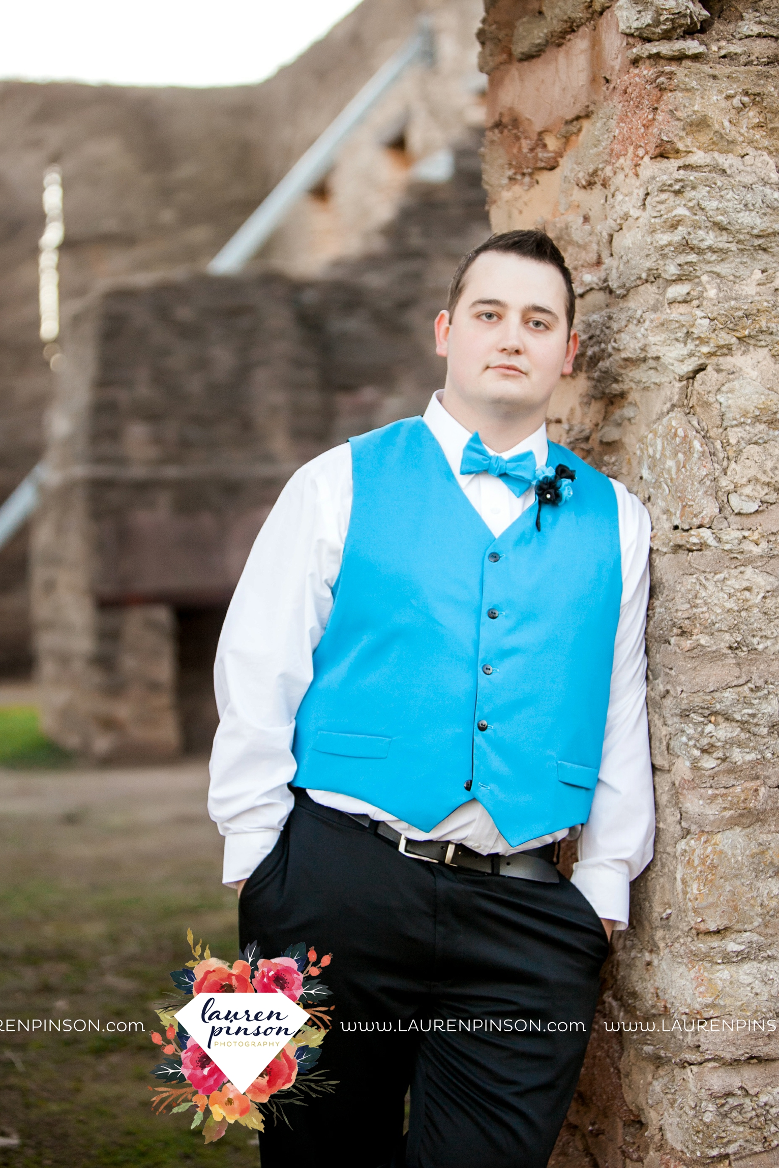 durant-oklahoma-methodist-church-fort-washita-wedding-photographer-00027.jpg