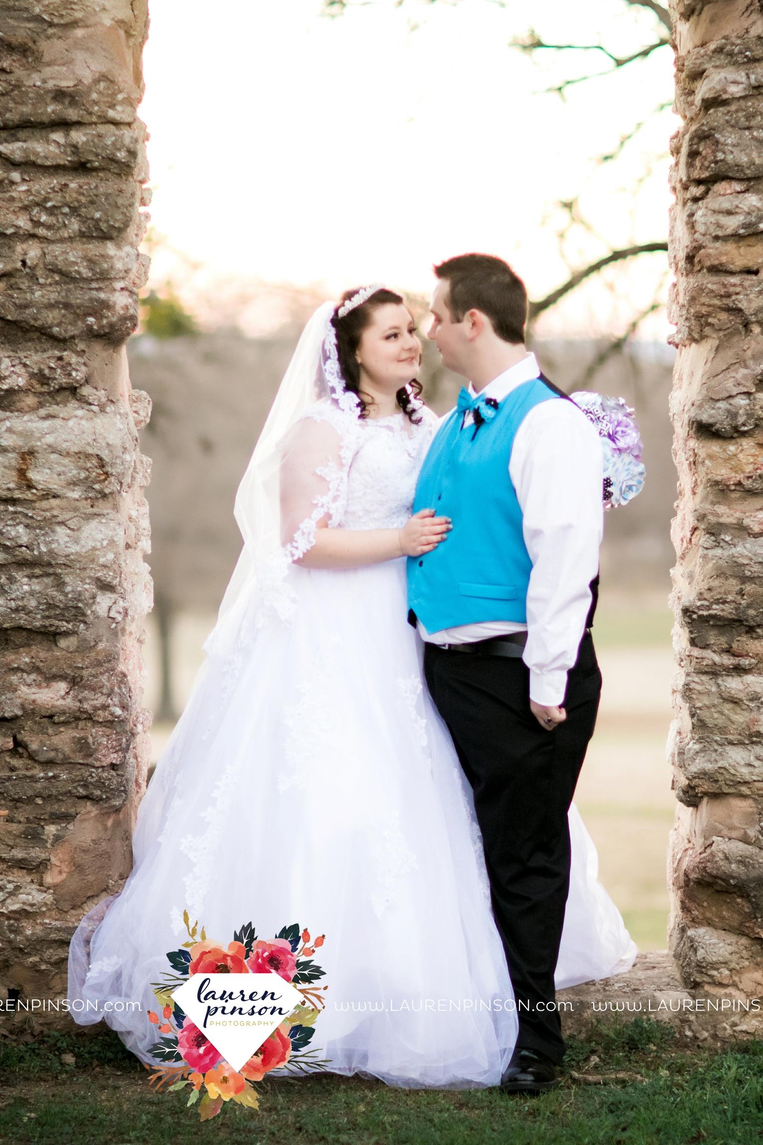 durant-oklahoma-methodist-church-fort-washita-wedding-photographer-00029.jpg