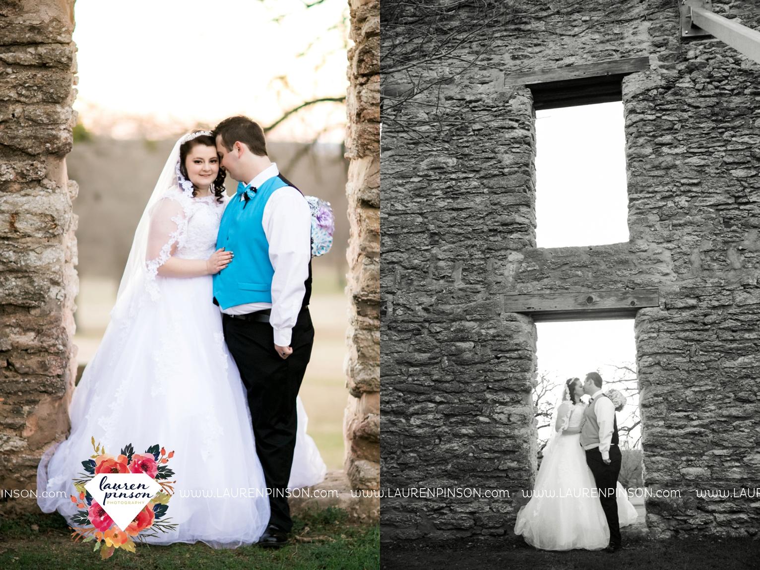 durant-oklahoma-methodist-church-fort-washita-wedding-photographer-00030.jpg