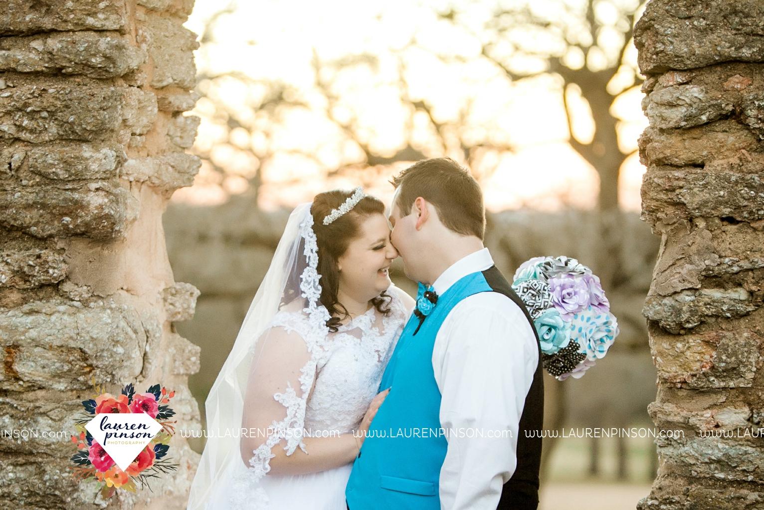durant-oklahoma-methodist-church-fort-washita-wedding-photographer-00031.jpg