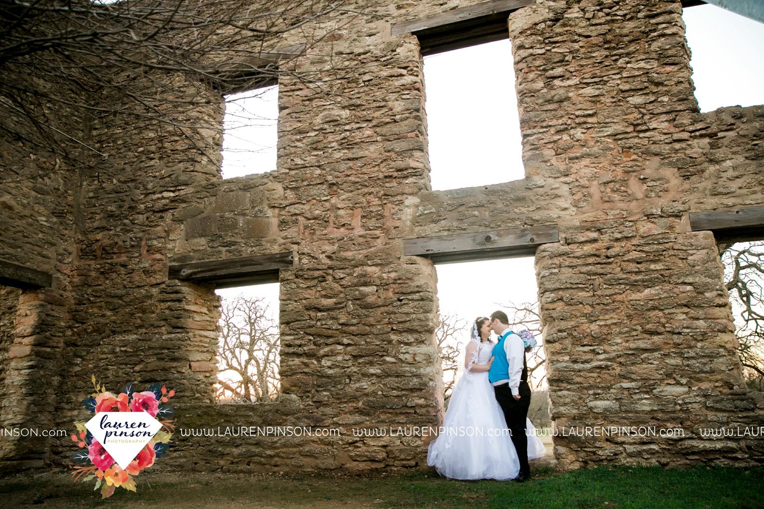 durant-oklahoma-methodist-church-fort-washita-wedding-photographer-00032.jpg