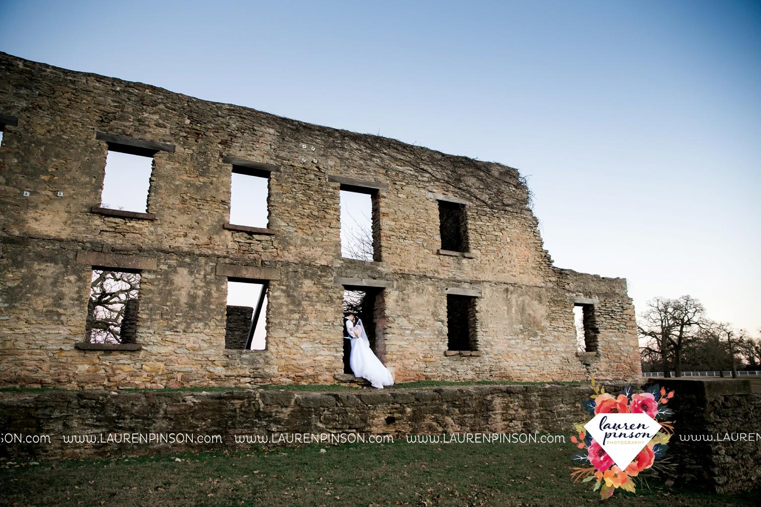 durant-oklahoma-methodist-church-fort-washita-wedding-photographer-00034.jpg