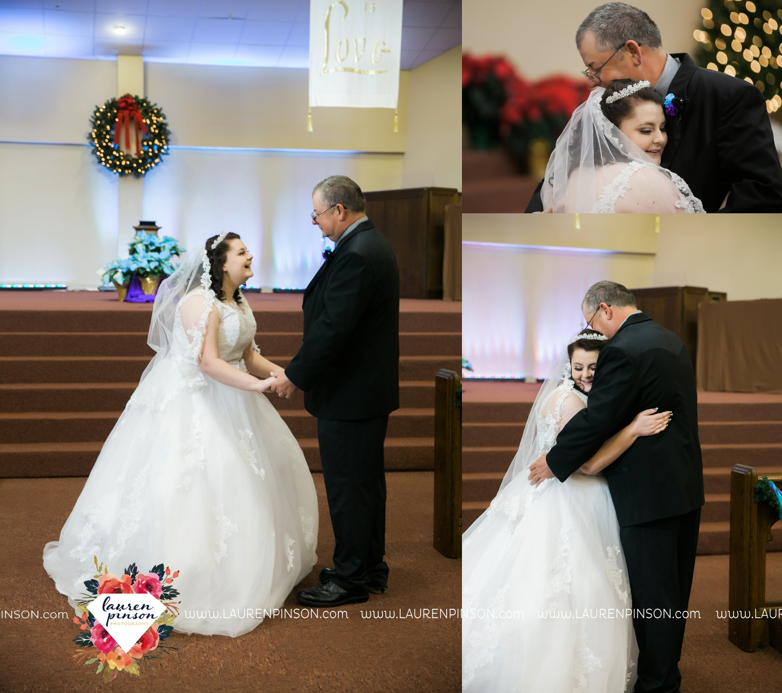 durant-oklahoma-methodist-church-fort-washita-wedding-photographer-00036.jpg