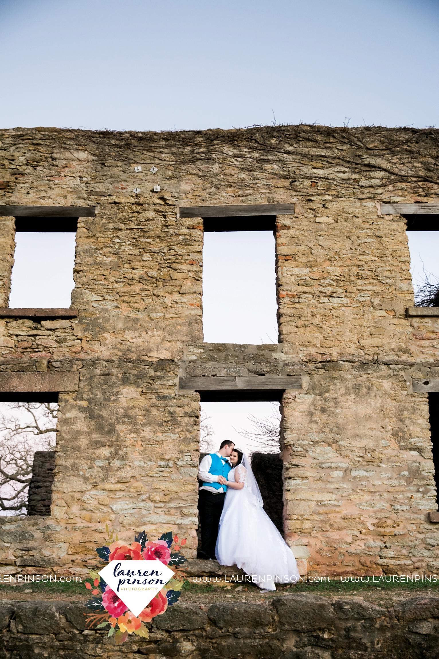 durant-oklahoma-methodist-church-fort-washita-wedding-photographer-00035.jpg