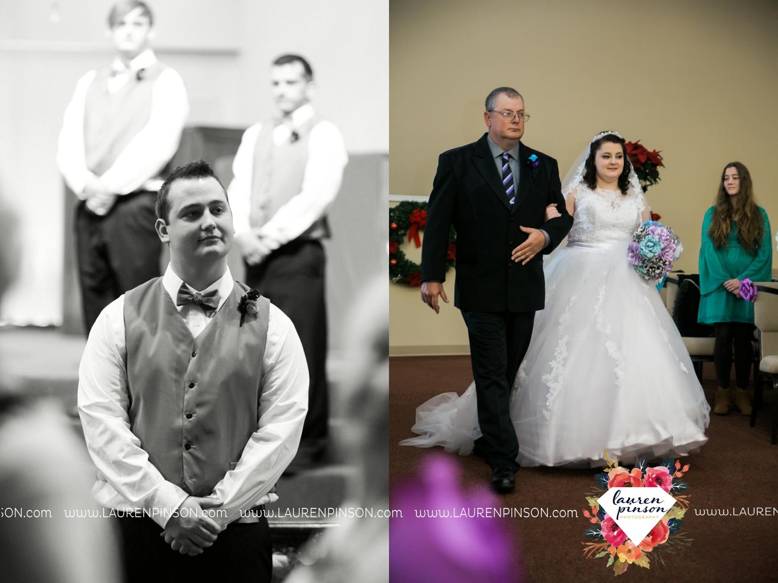durant-oklahoma-methodist-church-fort-washita-wedding-photographer-00040.jpg