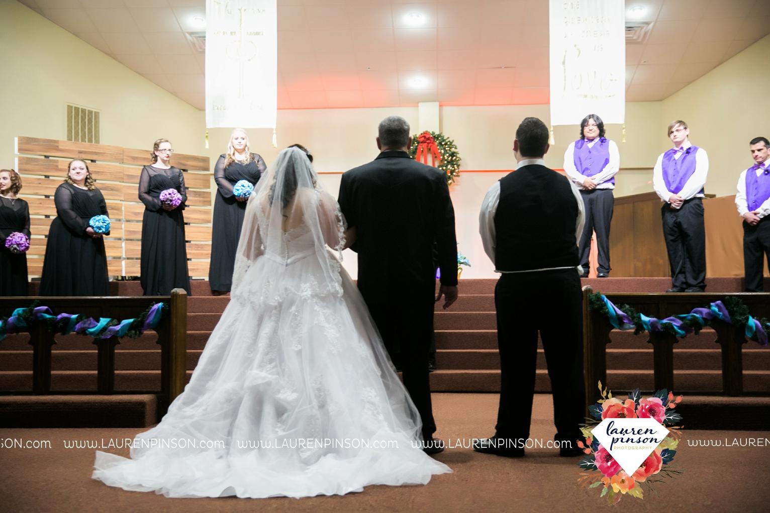 durant-oklahoma-methodist-church-fort-washita-wedding-photographer-00041.jpg