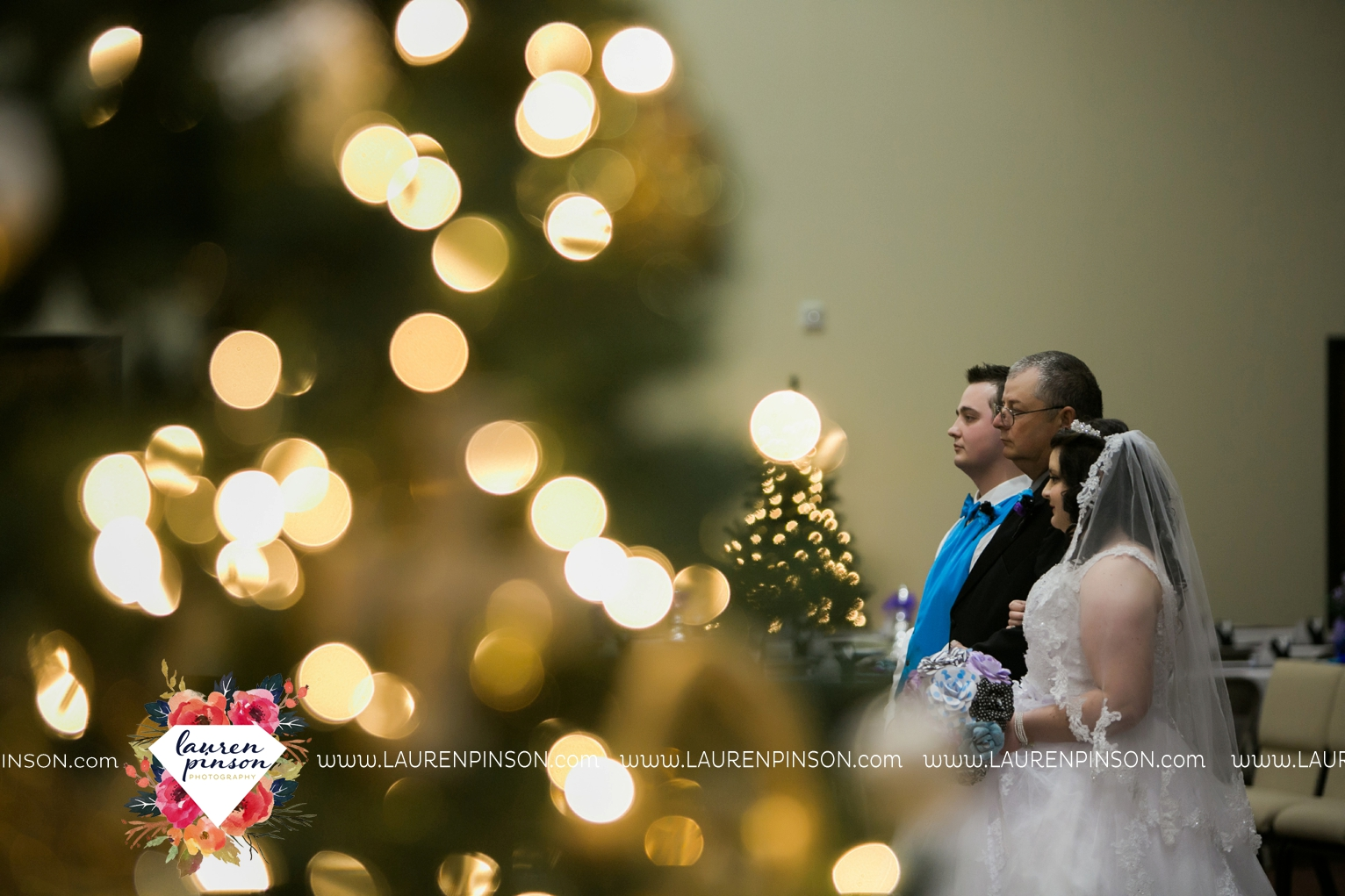 durant-oklahoma-methodist-church-fort-washita-wedding-photographer-00044.jpg