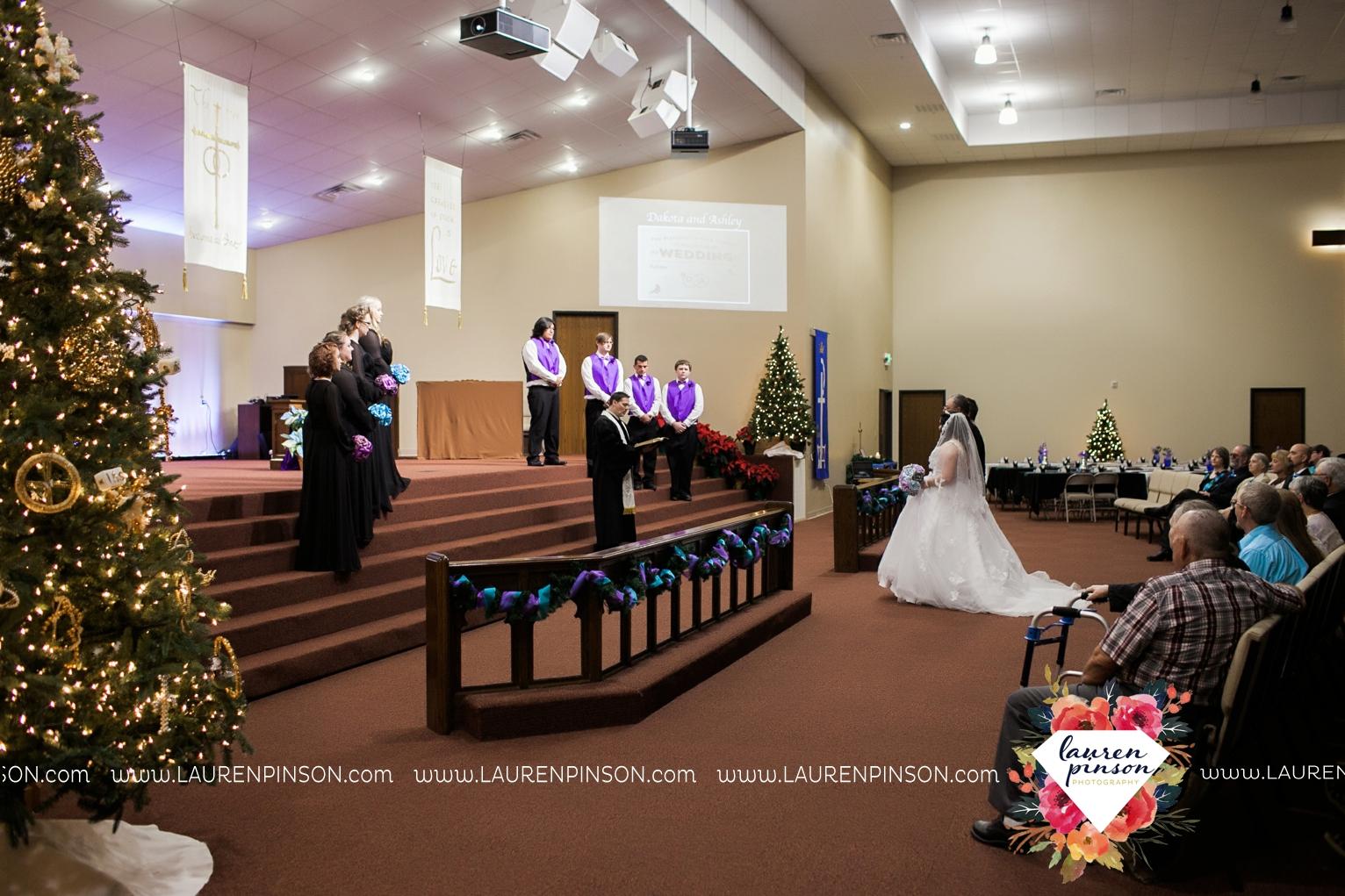 durant-oklahoma-methodist-church-fort-washita-wedding-photographer-00042.jpg