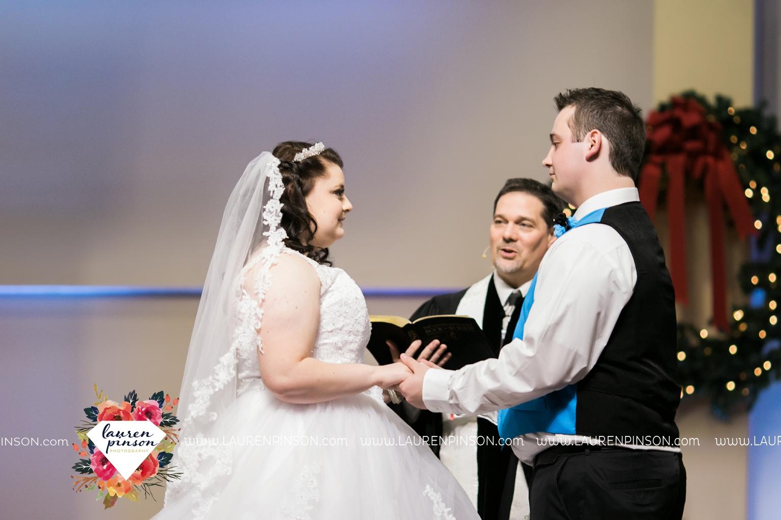 durant-oklahoma-methodist-church-fort-washita-wedding-photographer-00045.jpg