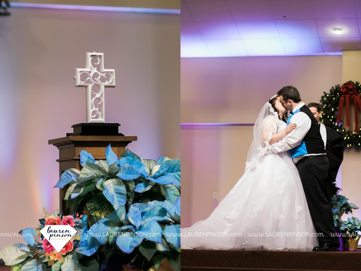 durant-oklahoma-methodist-church-fort-washita-wedding-photographer-00047.jpg