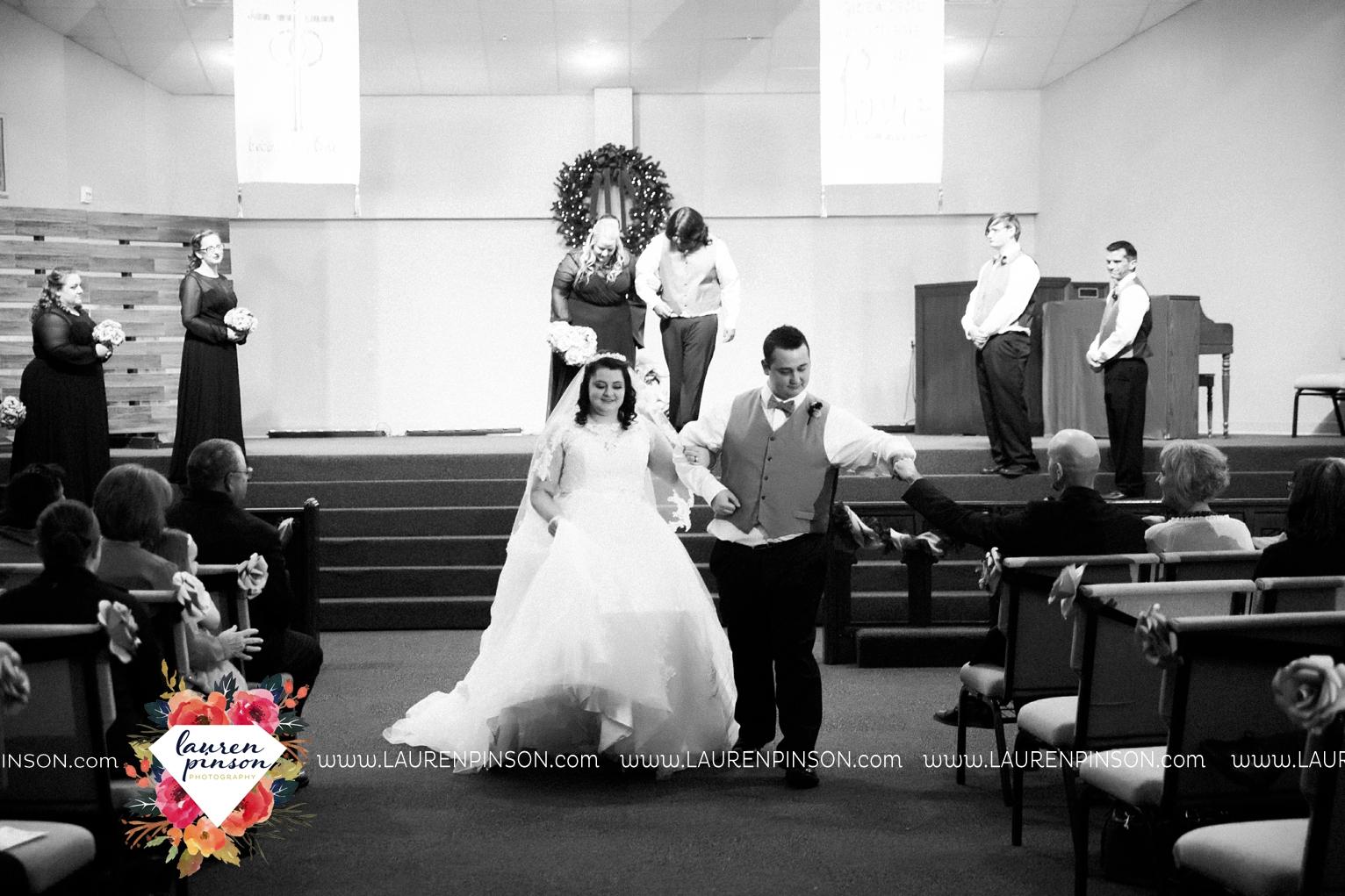 durant-oklahoma-methodist-church-fort-washita-wedding-photographer-00048.jpg
