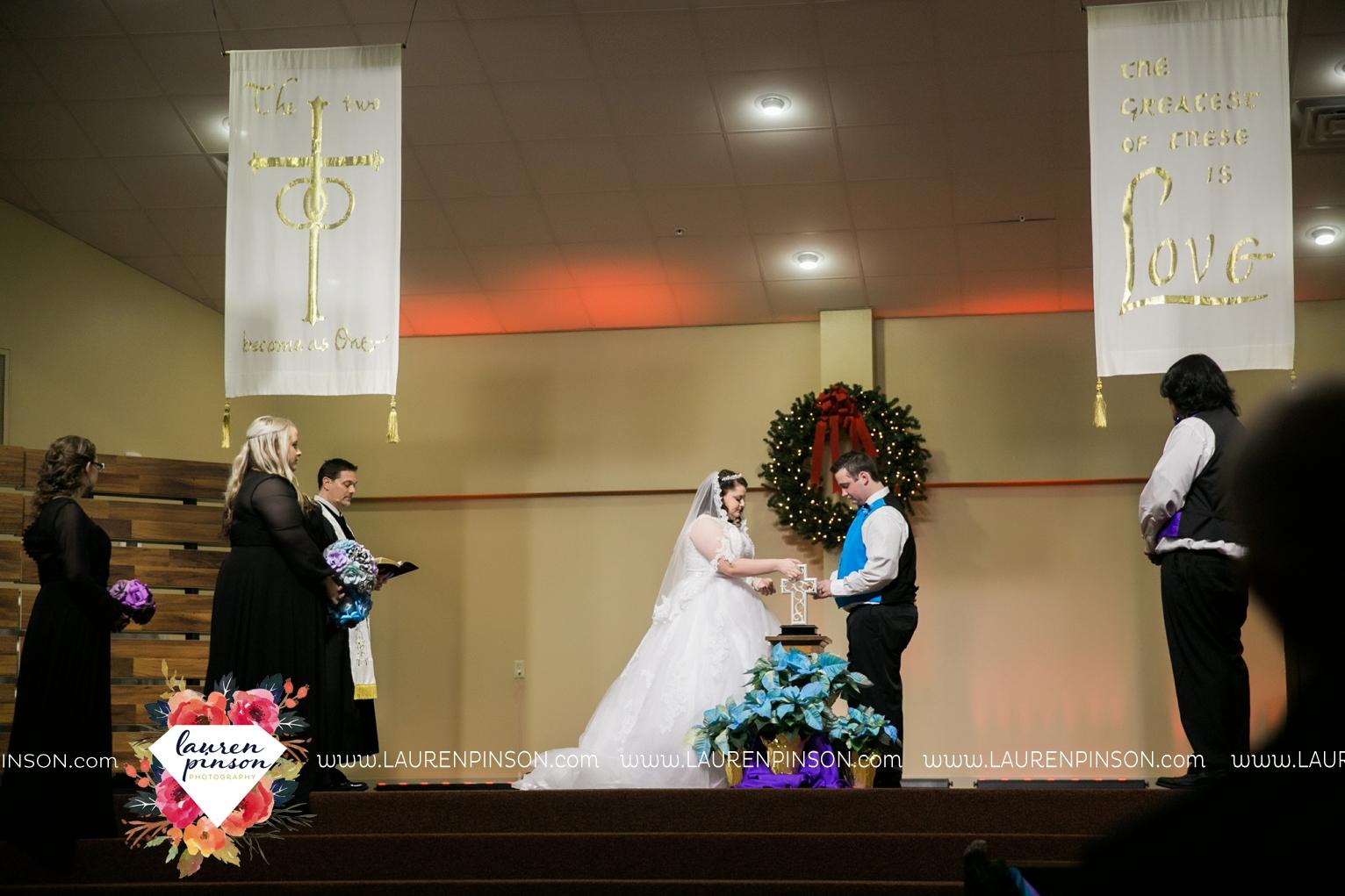 durant-oklahoma-methodist-church-fort-washita-wedding-photographer-00046.jpg