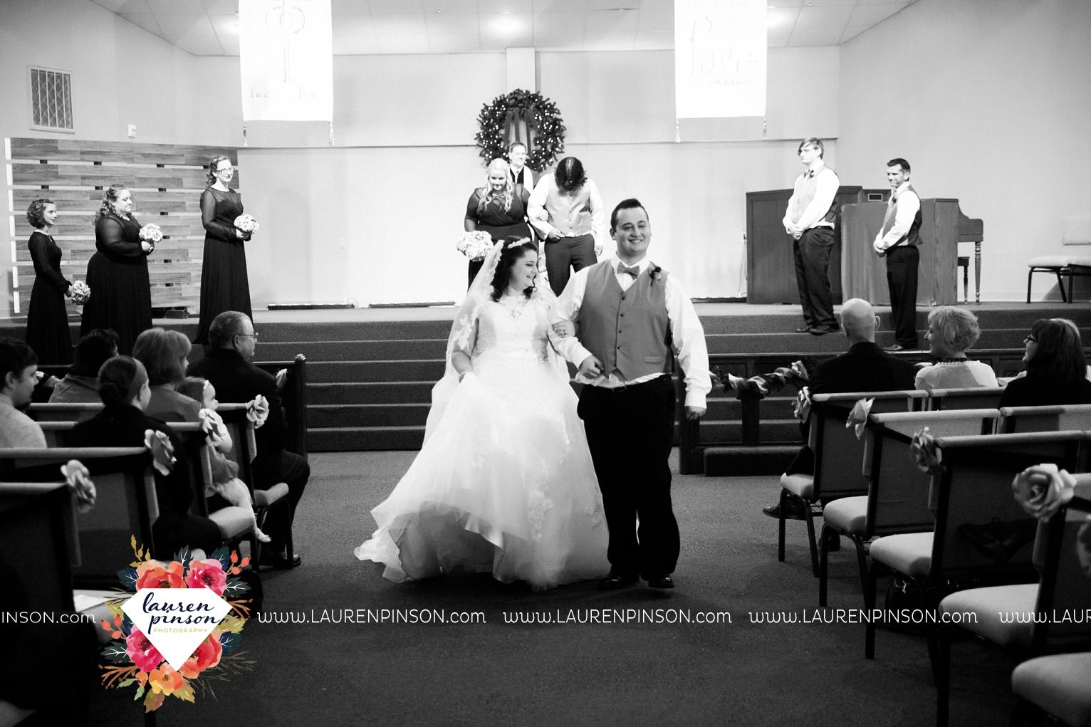 durant-oklahoma-methodist-church-fort-washita-wedding-photographer-00049.jpg