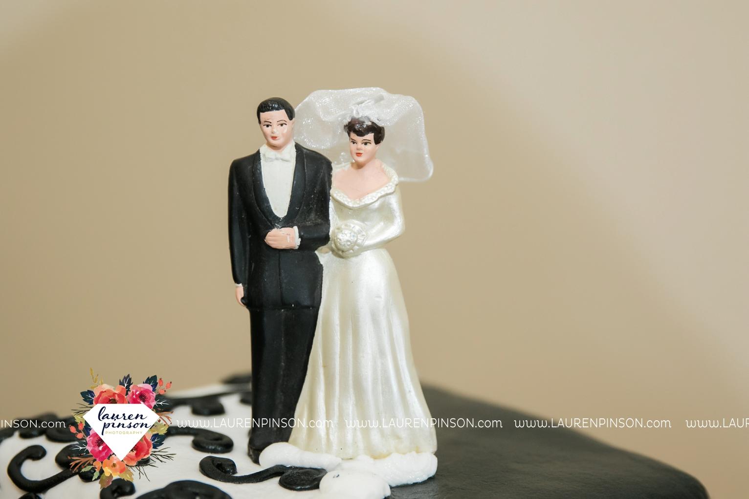 durant-oklahoma-methodist-church-fort-washita-wedding-photographer-00051.jpg