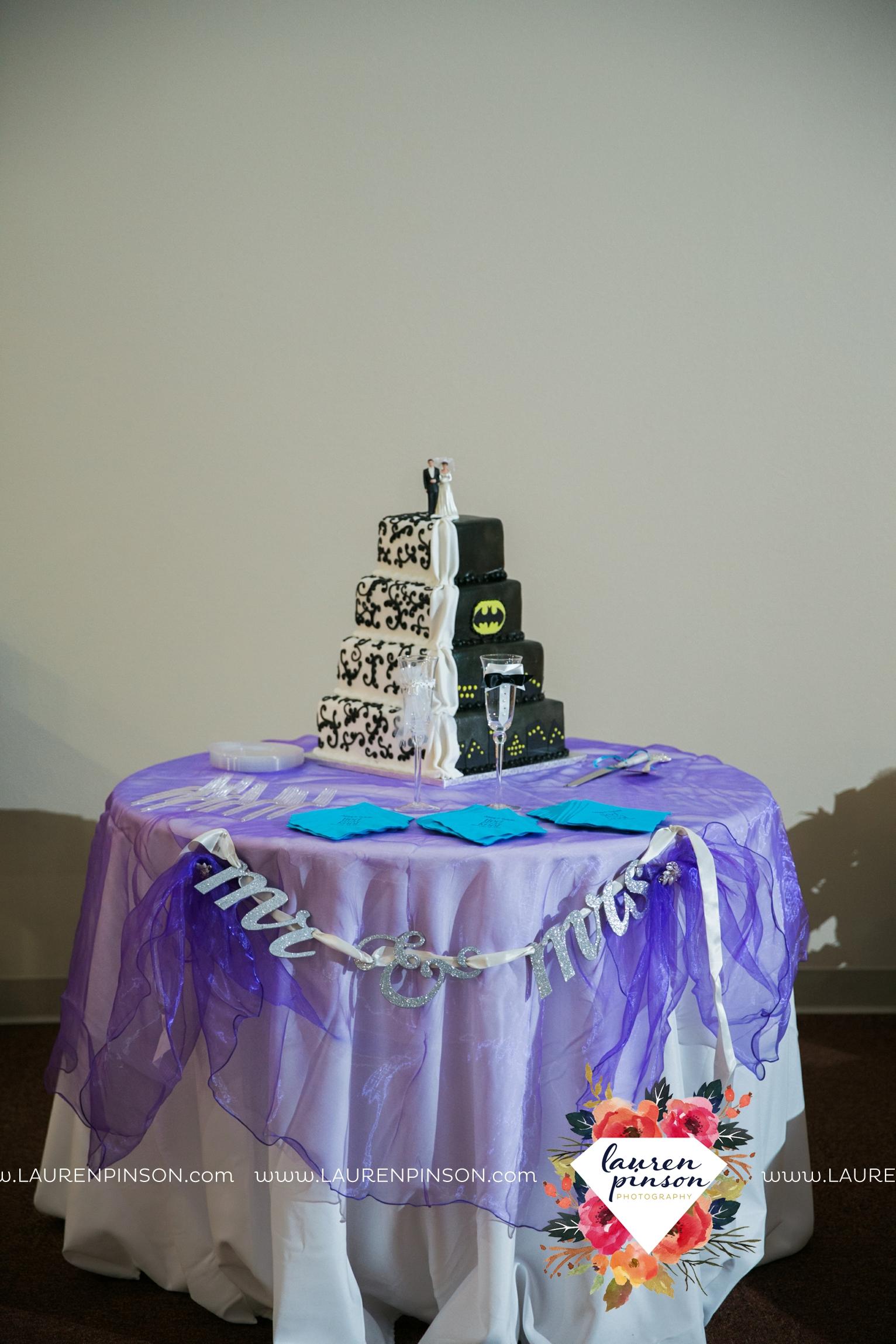 durant-oklahoma-methodist-church-fort-washita-wedding-photographer-00052.jpg