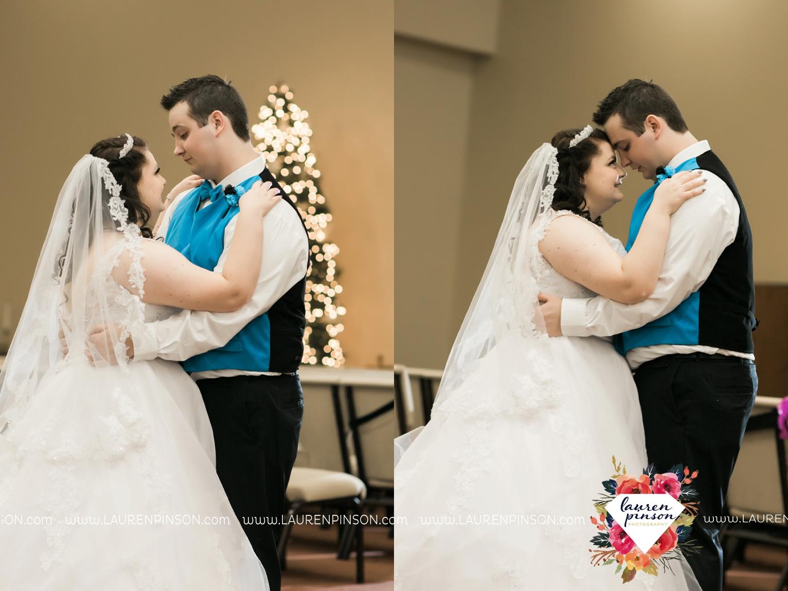 durant-oklahoma-methodist-church-fort-washita-wedding-photographer-00054.jpg