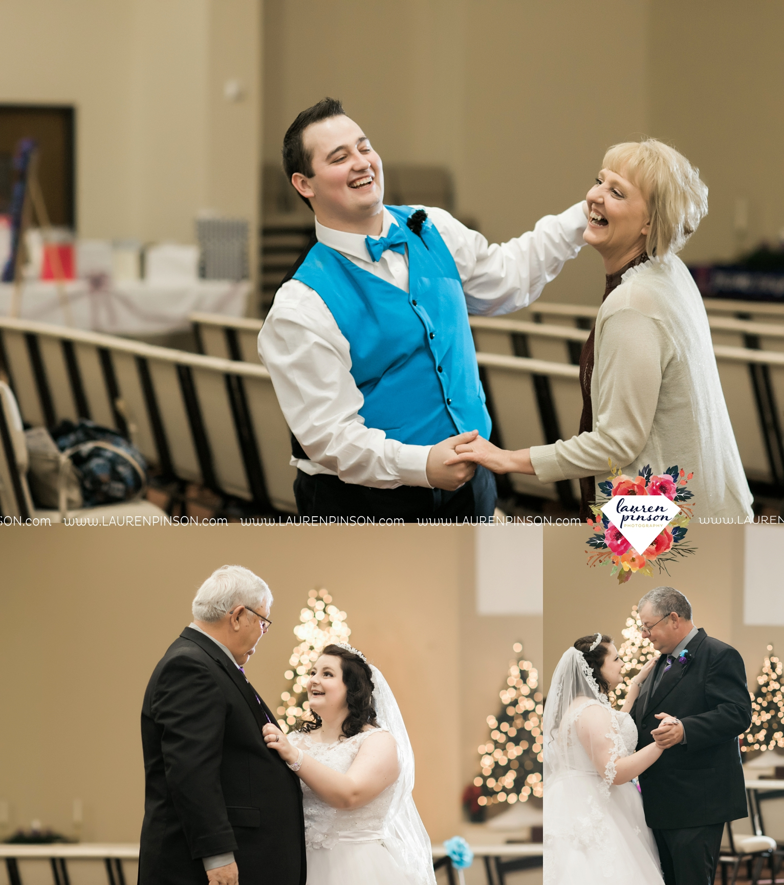 durant-oklahoma-methodist-church-fort-washita-wedding-photographer-00055.jpg
