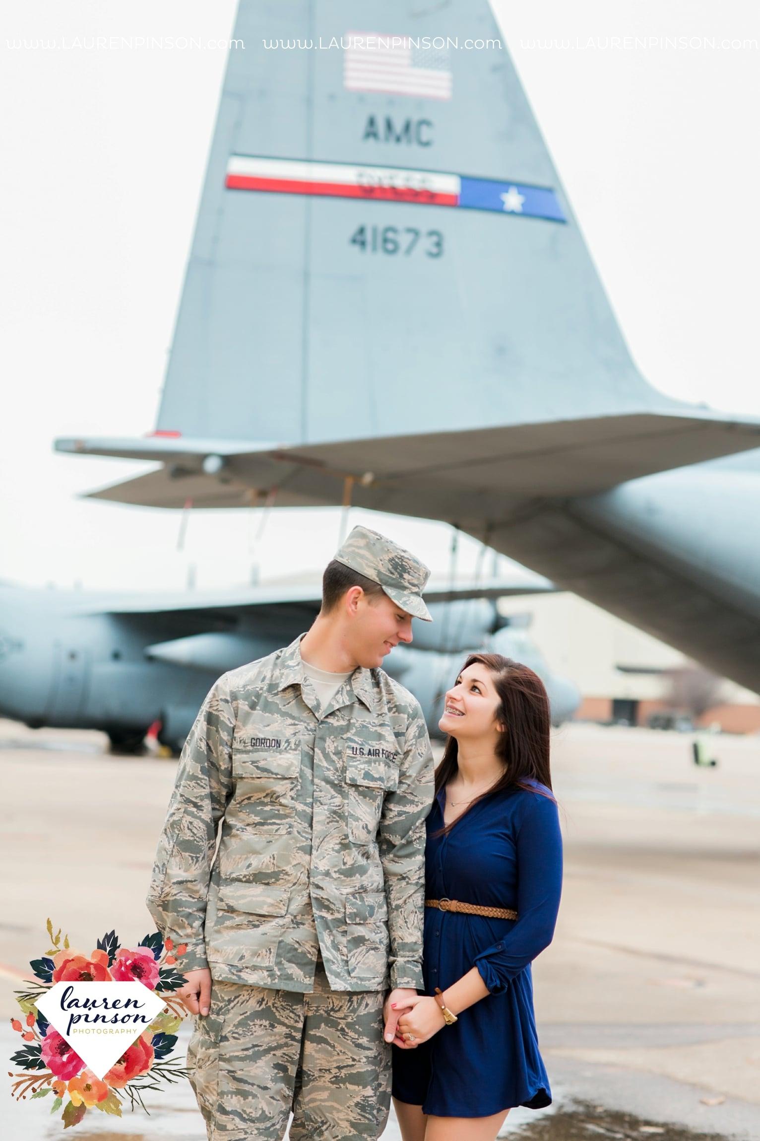 sheppard-afb-wichita-falls-engagement-session-airmen-in-uniform-abu-airplanes-bride-engagement-ring-texas-air-force-base_2002.jpg