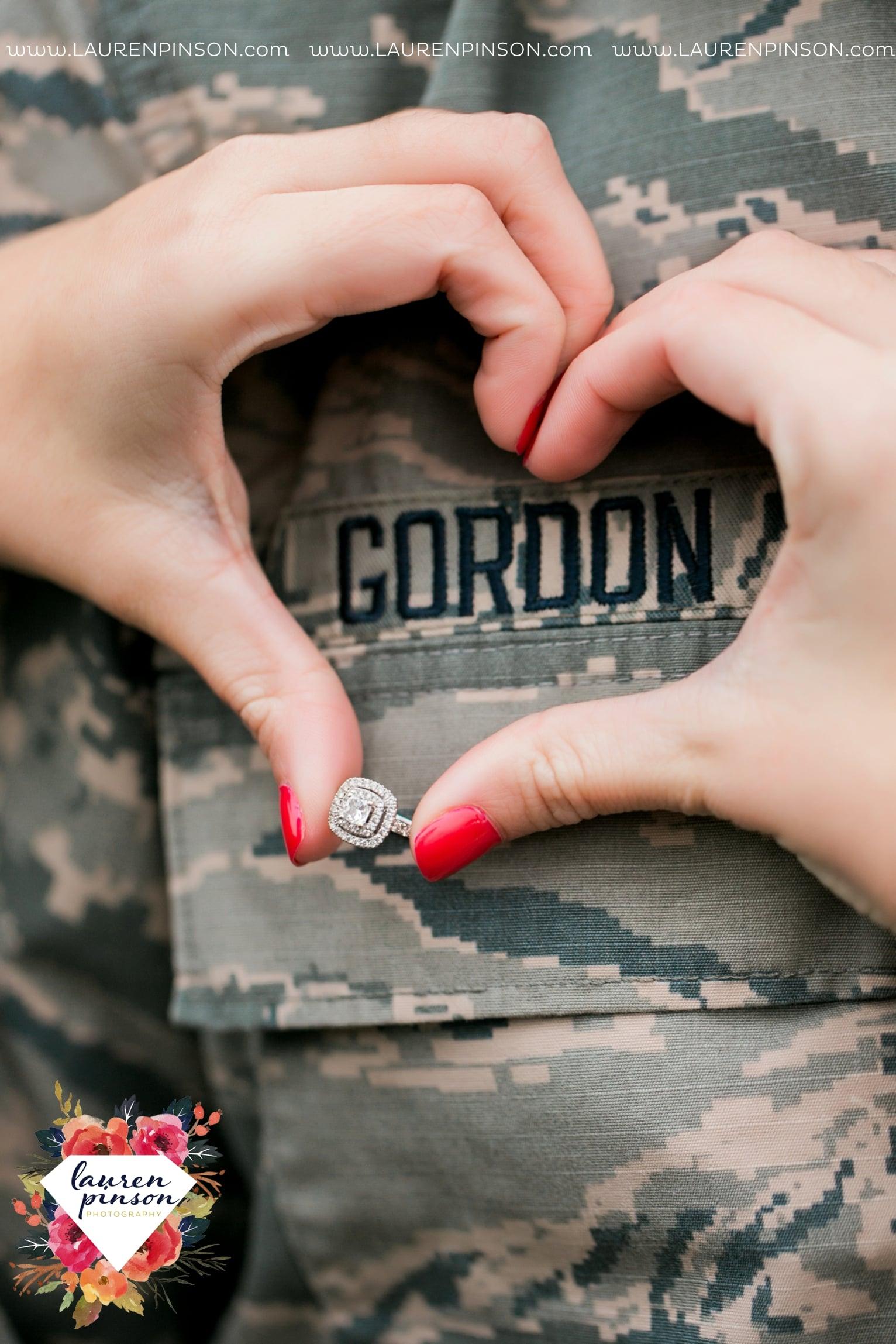 sheppard-afb-wichita-falls-engagement-session-airmen-in-uniform-abu-airplanes-bride-engagement-ring-texas-air-force-base_2000.jpg