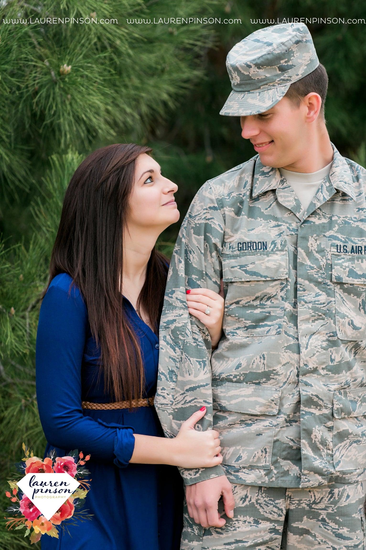 sheppard-afb-wichita-falls-engagement-session-airmen-in-uniform-abu-airplanes-bride-engagement-ring-texas-air-force-base_1997.jpg