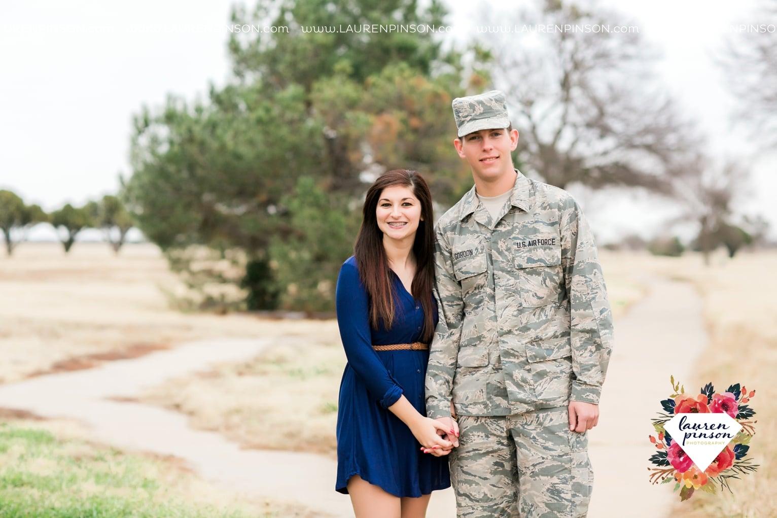 sheppard-afb-wichita-falls-engagement-session-airmen-in-uniform-abu-airplanes-bride-engagement-ring-texas-air-force-base_1996.jpg