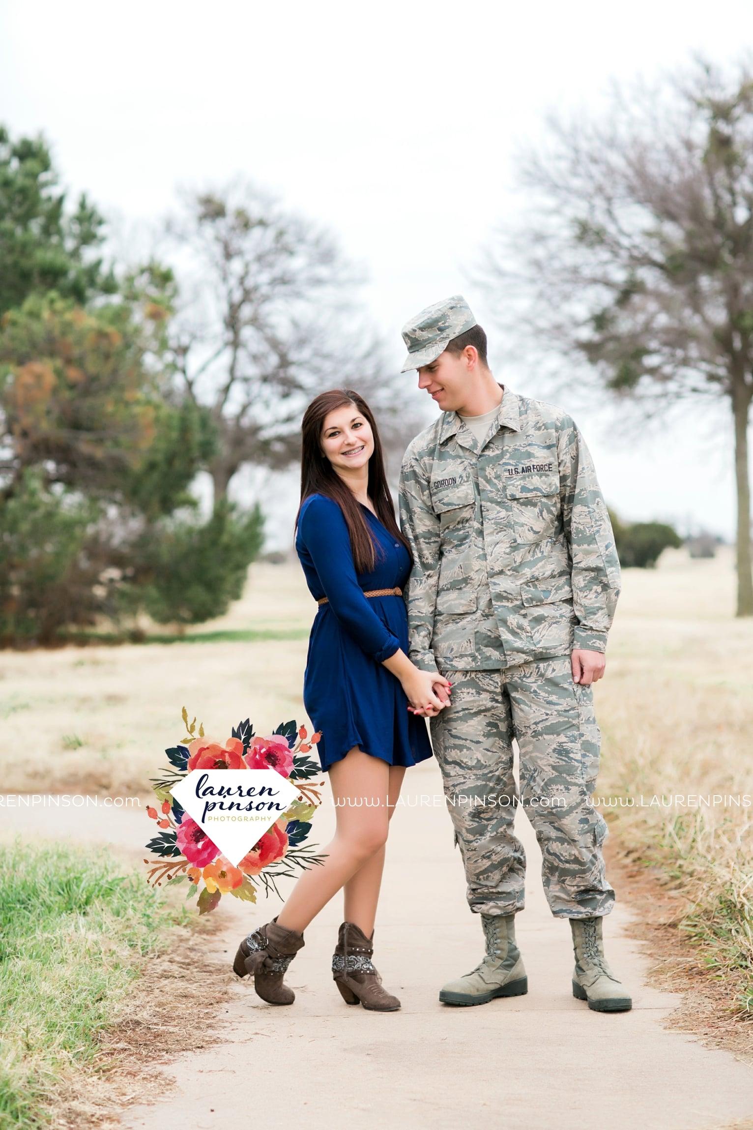 sheppard-afb-wichita-falls-engagement-session-airmen-in-uniform-abu-airplanes-bride-engagement-ring-texas-air-force-base_1991.jpg
