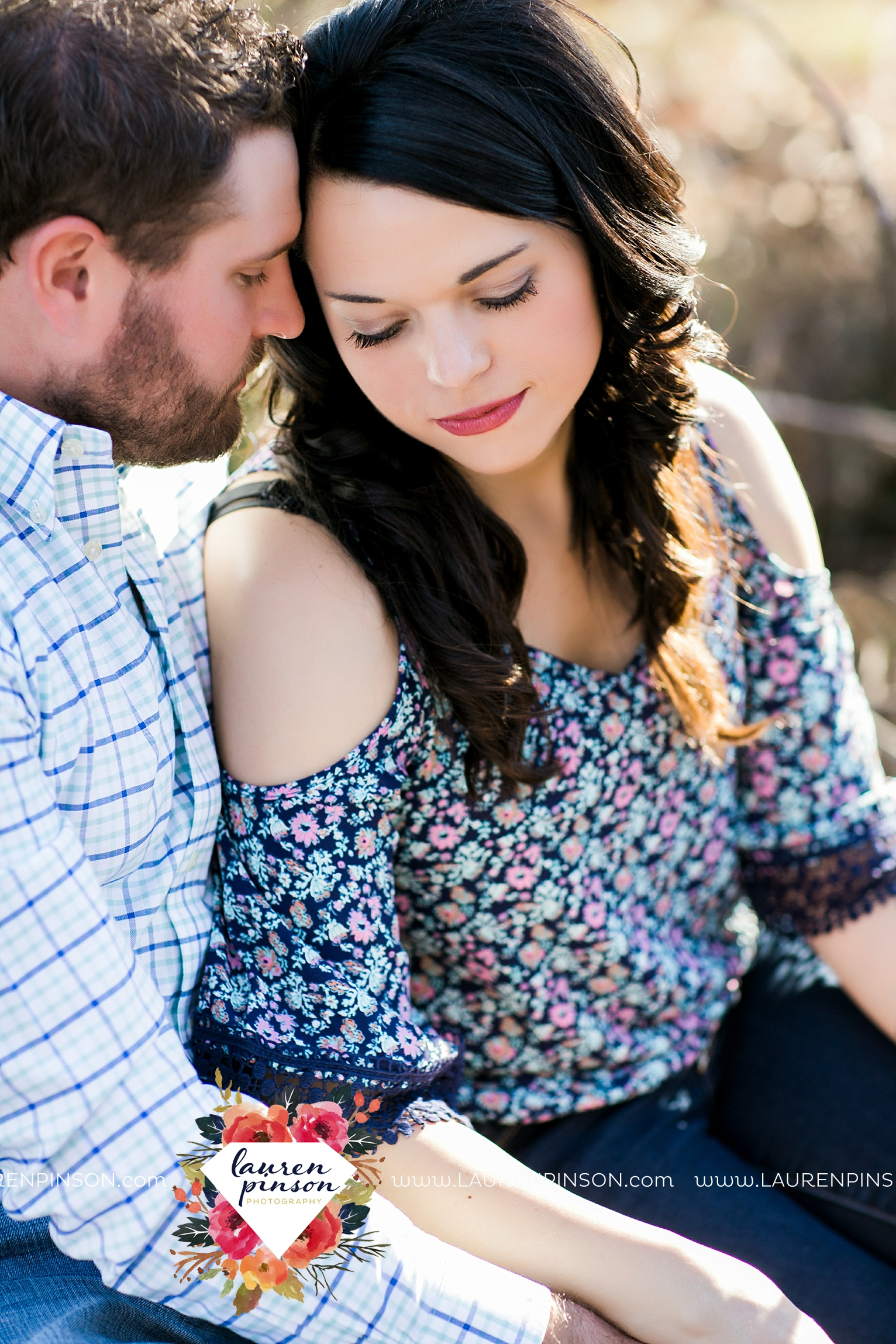 wichita-falls-texas-engagement-photographer-wedding-oklahoma-lawton-wichita-mountains-refuge-outdoors-mountains-engaged_2047.jpg