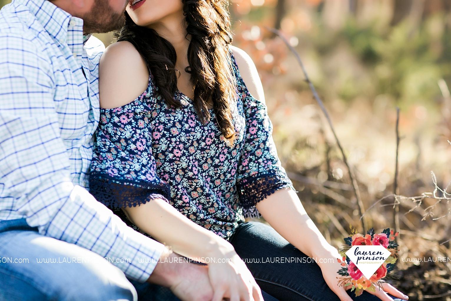wichita-falls-texas-engagement-photographer-wedding-oklahoma-lawton-wichita-mountains-refuge-outdoors-mountains-engaged_2049.jpg