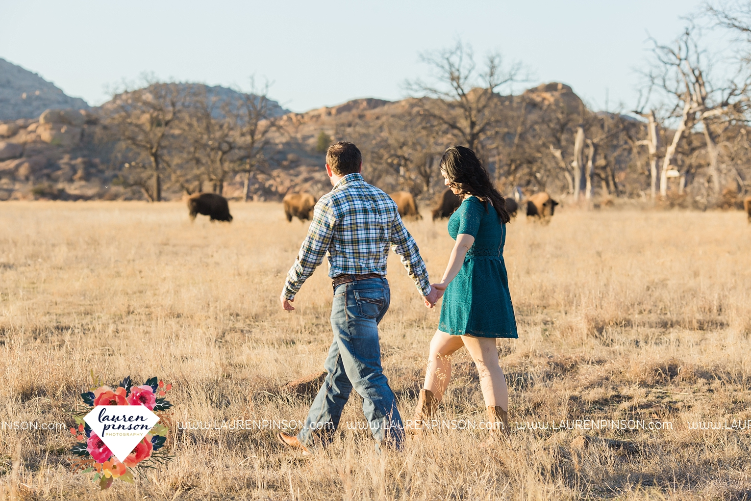 wichita-falls-texas-engagement-photographer-wedding-oklahoma-lawton-wichita-mountains-refuge-outdoors-mountains-engaged_2061.jpg