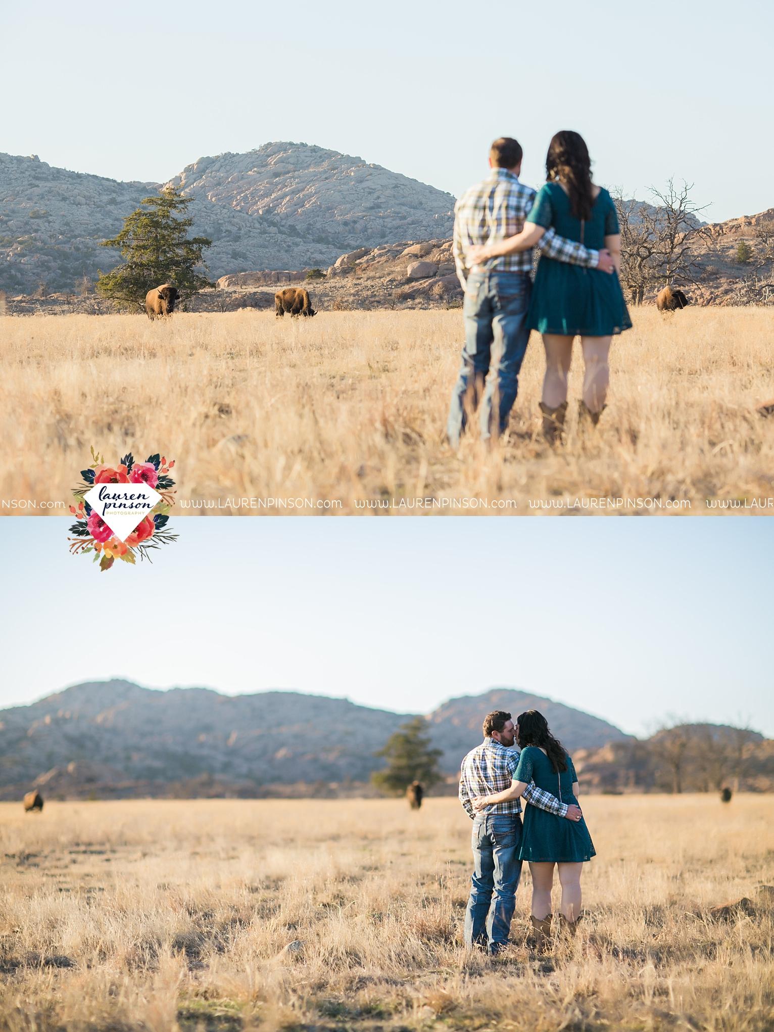 wichita-falls-texas-engagement-photographer-wedding-oklahoma-lawton-wichita-mountains-refuge-outdoors-mountains-engaged_2063.jpg