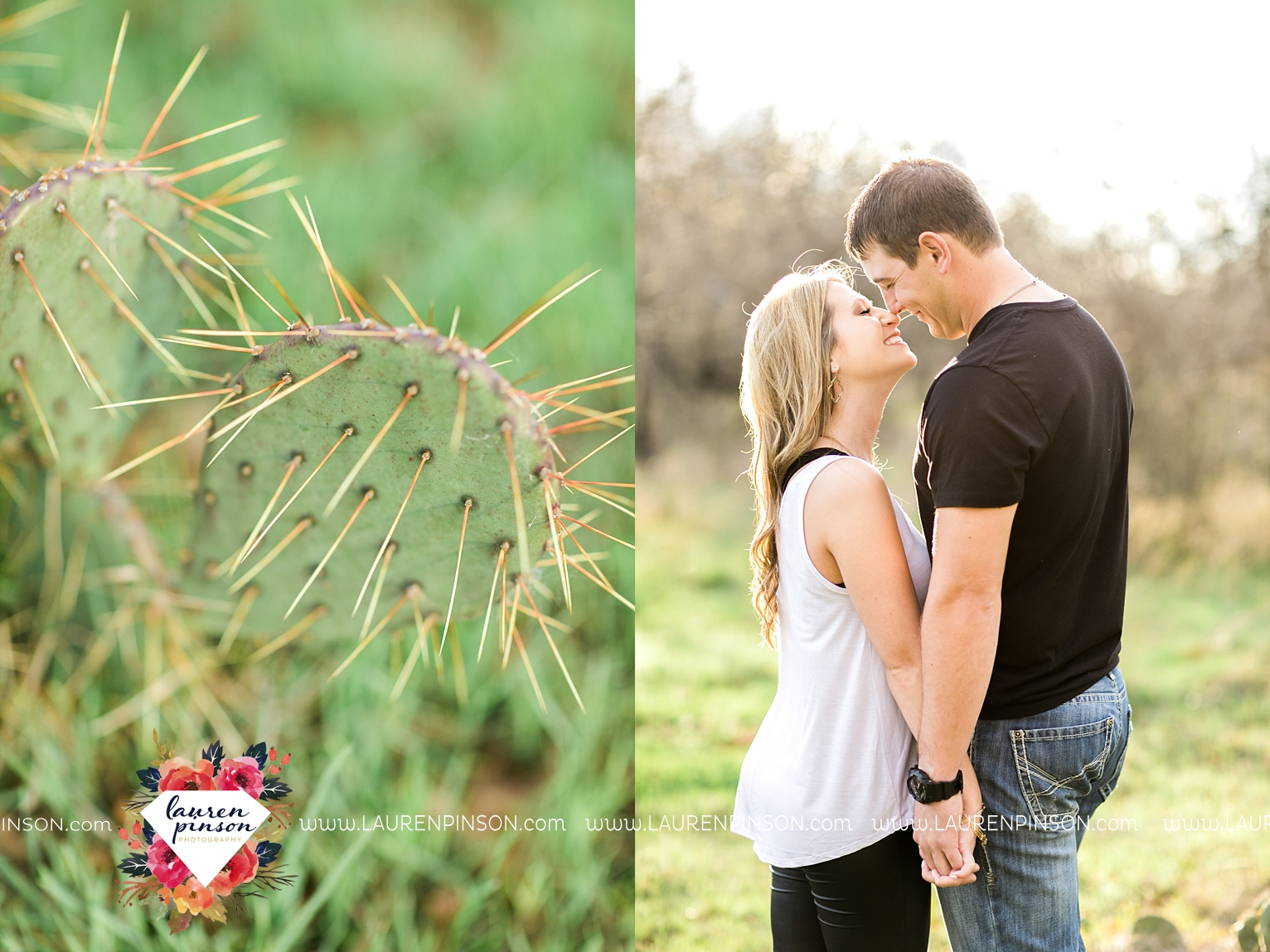 Wichita-falls-texas-country-outdoor-wheat-field-windthorst-engagement-session-and-wedding-photographer-00019.jpg