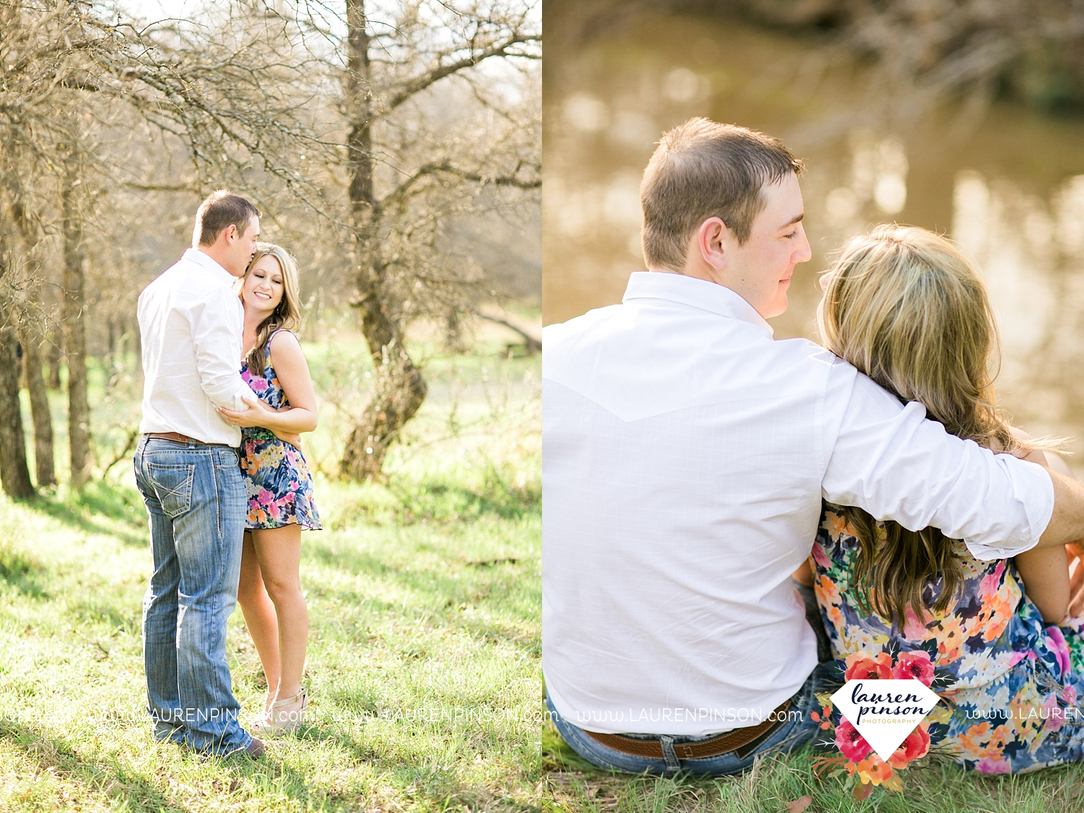 Wichita-falls-texas-country-outdoor-wheat-field-windthorst-engagement-session-and-wedding-photographer-00026.jpg