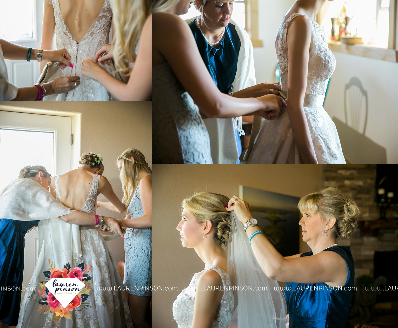 wichita-falls-texas-wedding-photographer-bowie-nocona-henrietta-country-barn-wedding_2146.jpg
