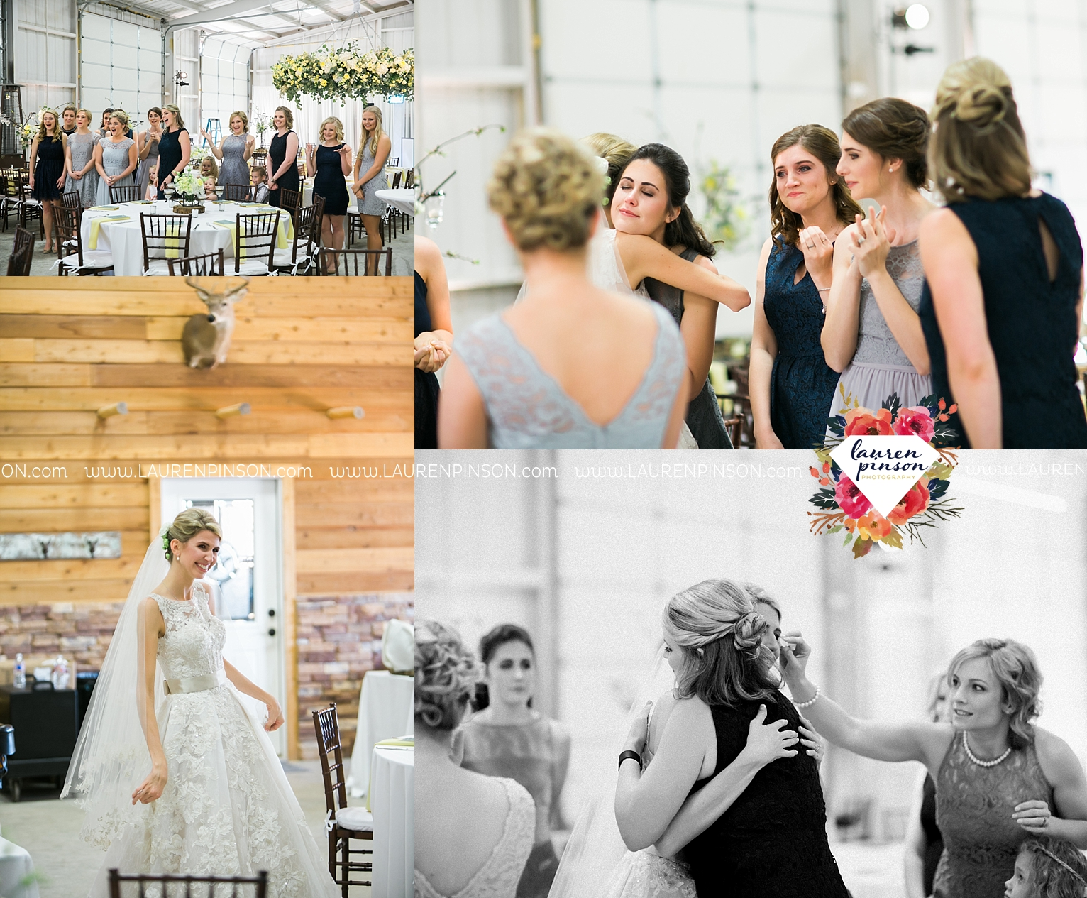 wichita-falls-texas-wedding-photographer-bowie-nocona-henrietta-country-barn-wedding_2149.jpg
