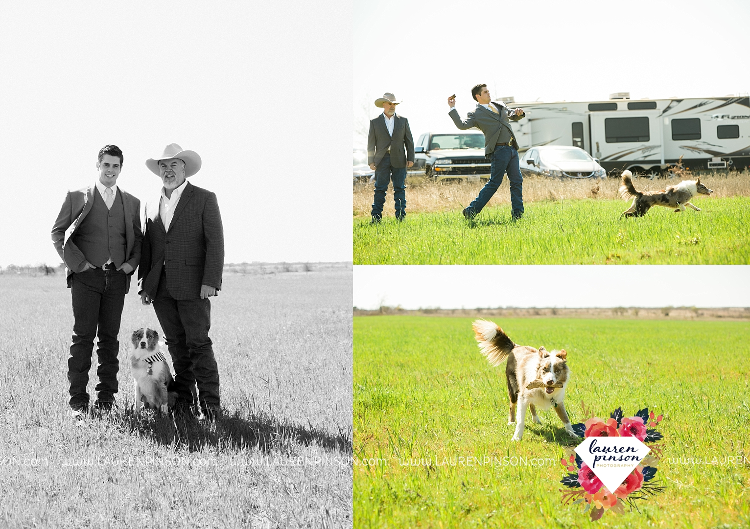 wichita-falls-texas-wedding-photographer-bowie-nocona-henrietta-country-barn-wedding_2151.jpg