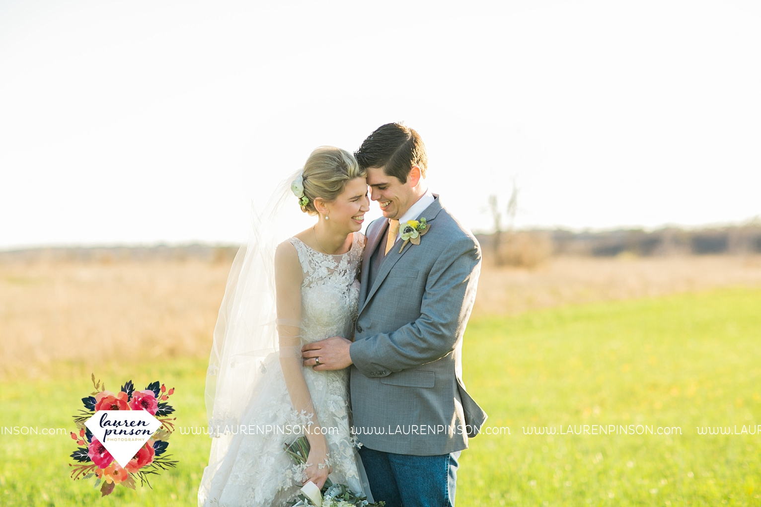 wichita-falls-texas-wedding-photographer-bowie-nocona-henrietta-country-barn-wedding_2182.jpg