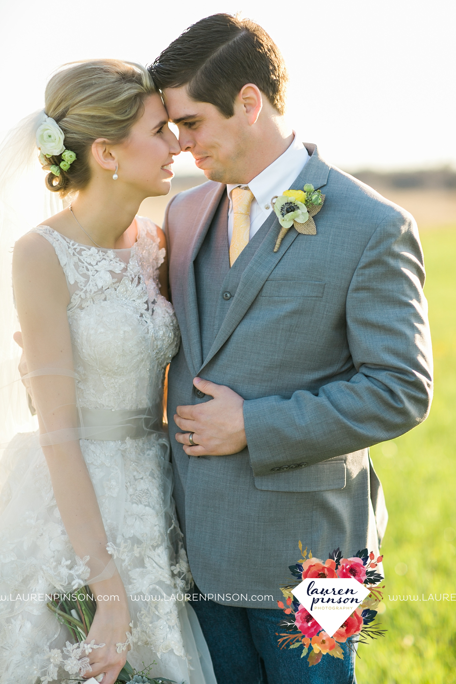 wichita-falls-texas-wedding-photographer-bowie-nocona-henrietta-country-barn-wedding_2181.jpg