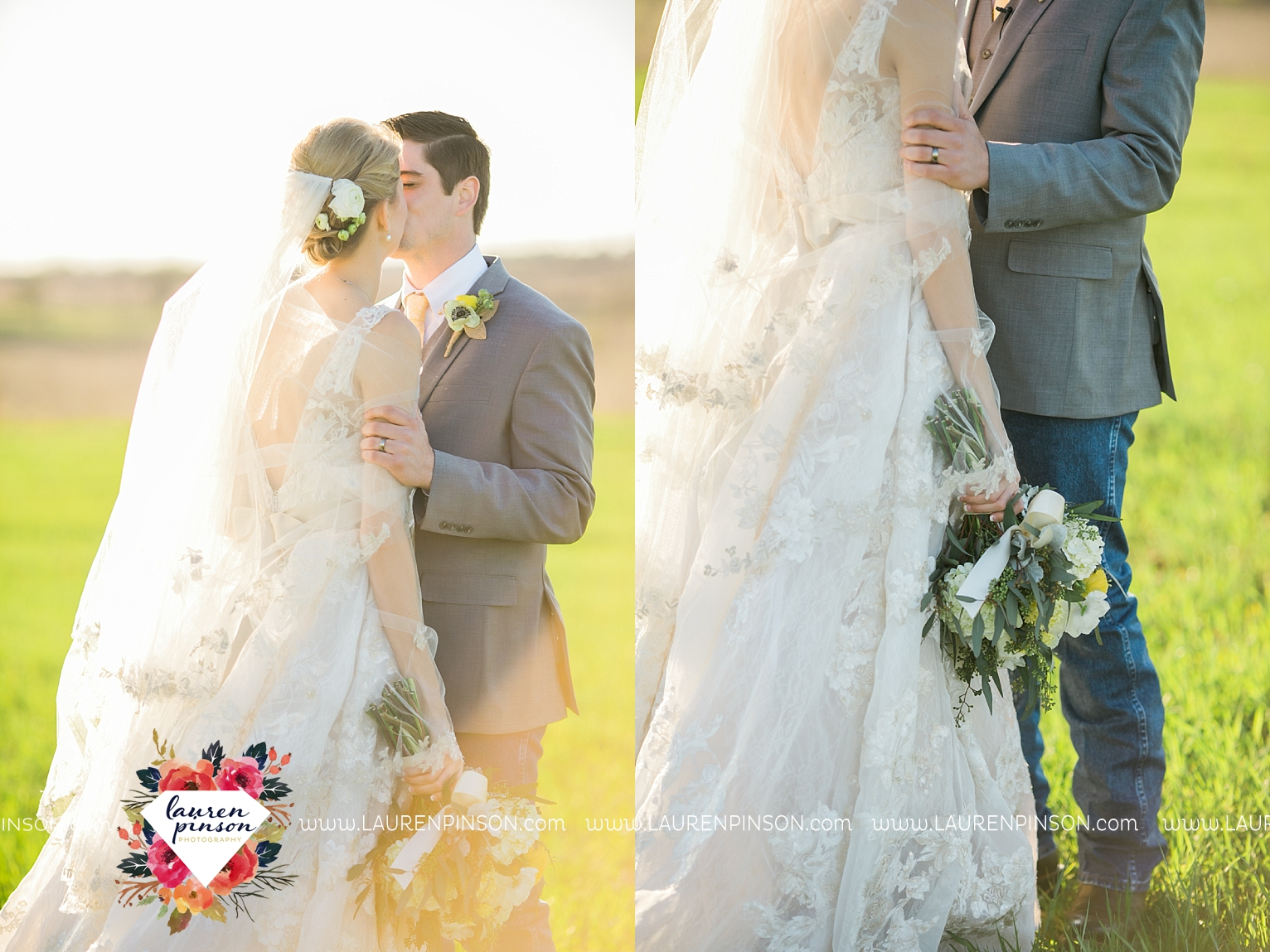 wichita-falls-texas-wedding-photographer-bowie-nocona-henrietta-country-barn-wedding_2183.jpg
