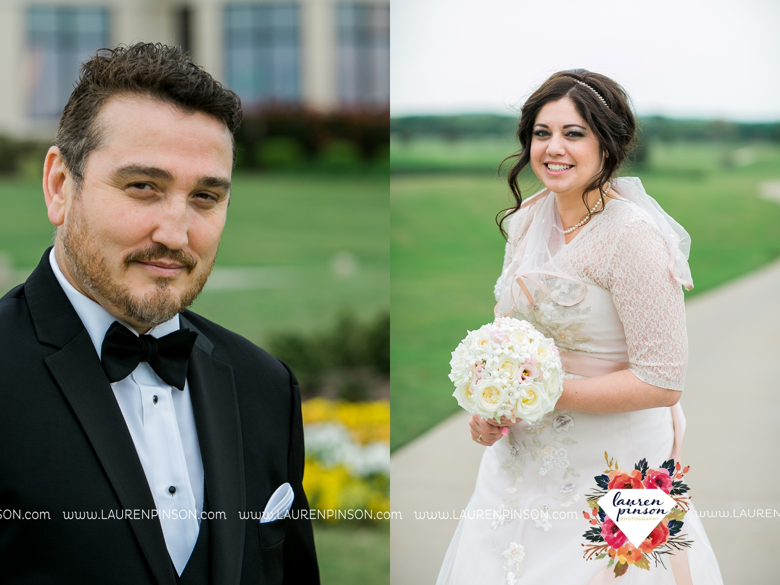 gainesville-texas-sherman-texas-thackerville-oklahoma-wedding-photographer-at-winstar-casino-golf-resort_2270.jpg