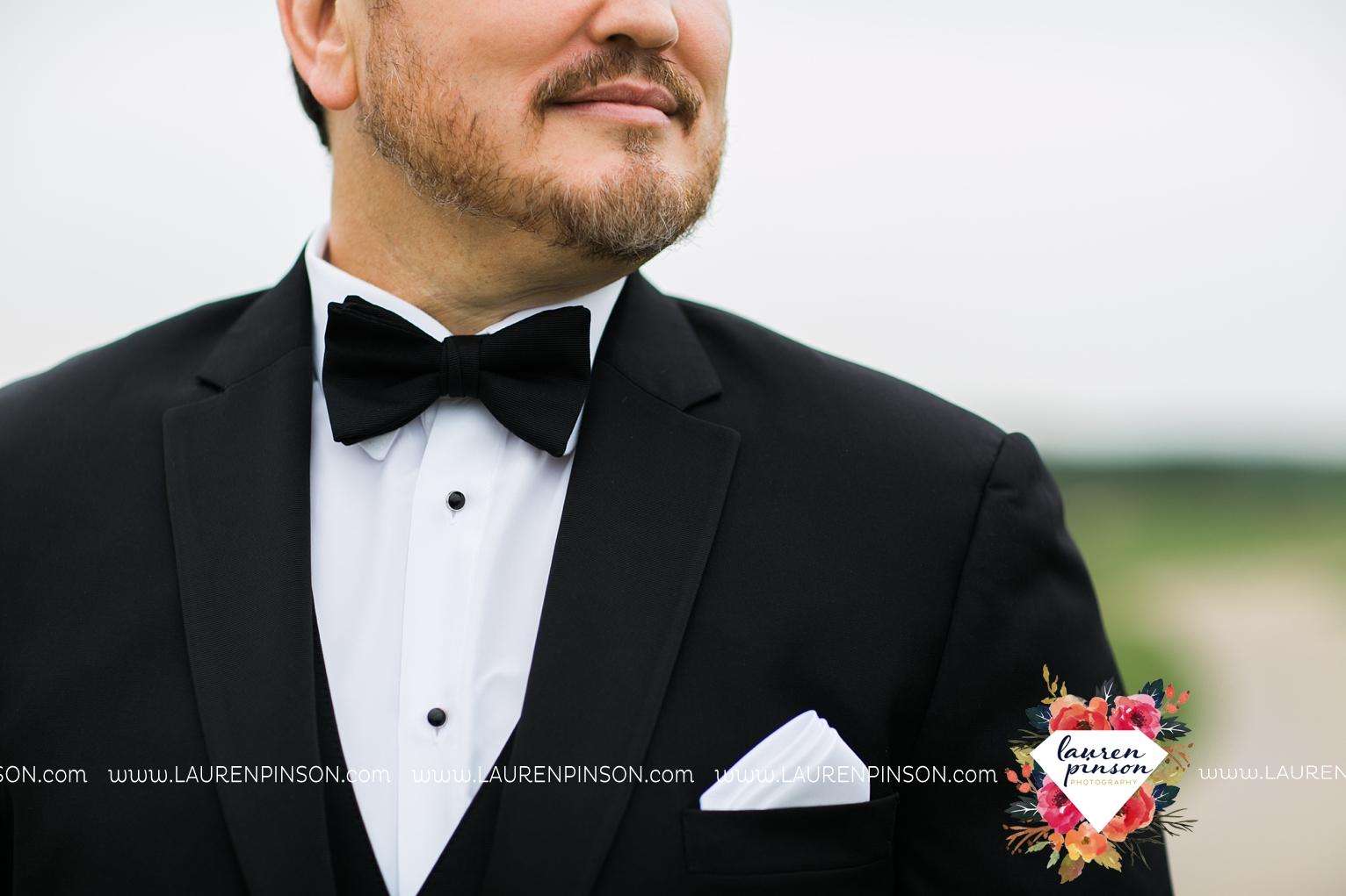 gainesville-texas-sherman-texas-thackerville-oklahoma-wedding-photographer-at-winstar-casino-golf-resort_2271.jpg